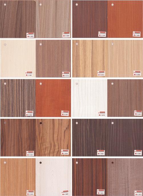 کابینت آشپزخانه و دکوراسیون طرح نو - نمونه رنگهای شرکت ایگرتاريخ : دوشنبه ۱۳۹۰/۰۱/۲۲ | 2:52 | کار انجام شده توسط : کابینت طرح نو
